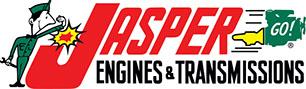 lykon-automotive-emissions-inspection-station-in-bristol-pa